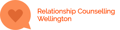 Relationship Counselling Wellington